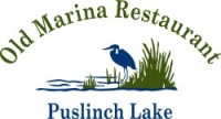 OZC Western Member Meeting @ Puslinsh Lake Old Marina Restaurant | Cambridge | Ontario | Canada