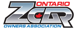 2018 OZC Z-Fest @ | Hamilton | Ontario | Canada