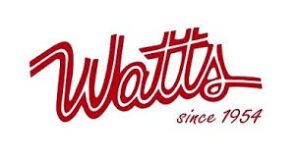 OZC Eastern Member Meeting @ Watts Restaurant | Toronto | Ontario | Canada