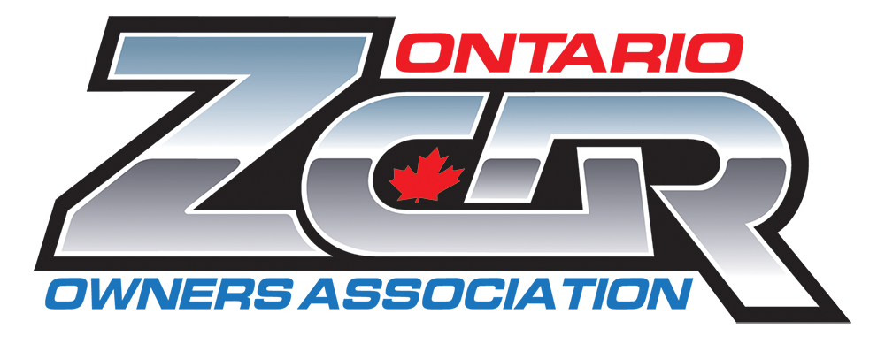 OZC 2019 Events Calendar