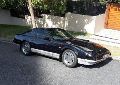 #1039 – 1983 Nissan 300ZX