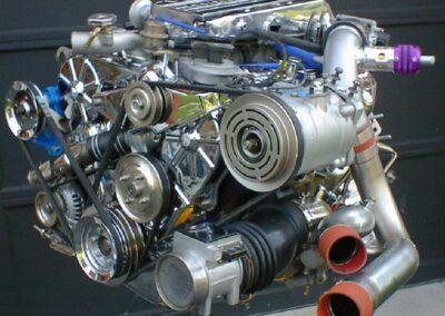 #2021 – 1986 Nissan 300ZX