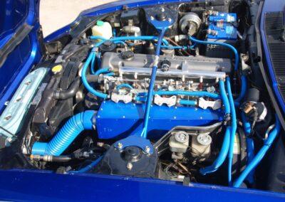 #2023 – 1979 Datsun 280ZX