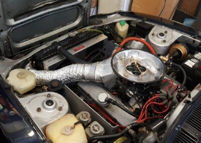 #2024 – 1980 Nissan 280ZX