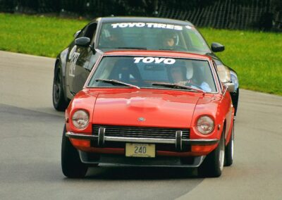 #6011 – 1973 Datsun 240Z