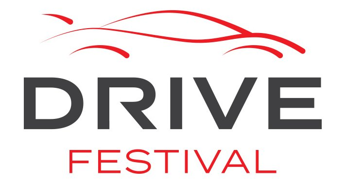 OZC Member Cars to Shine at Drive Festival 2021